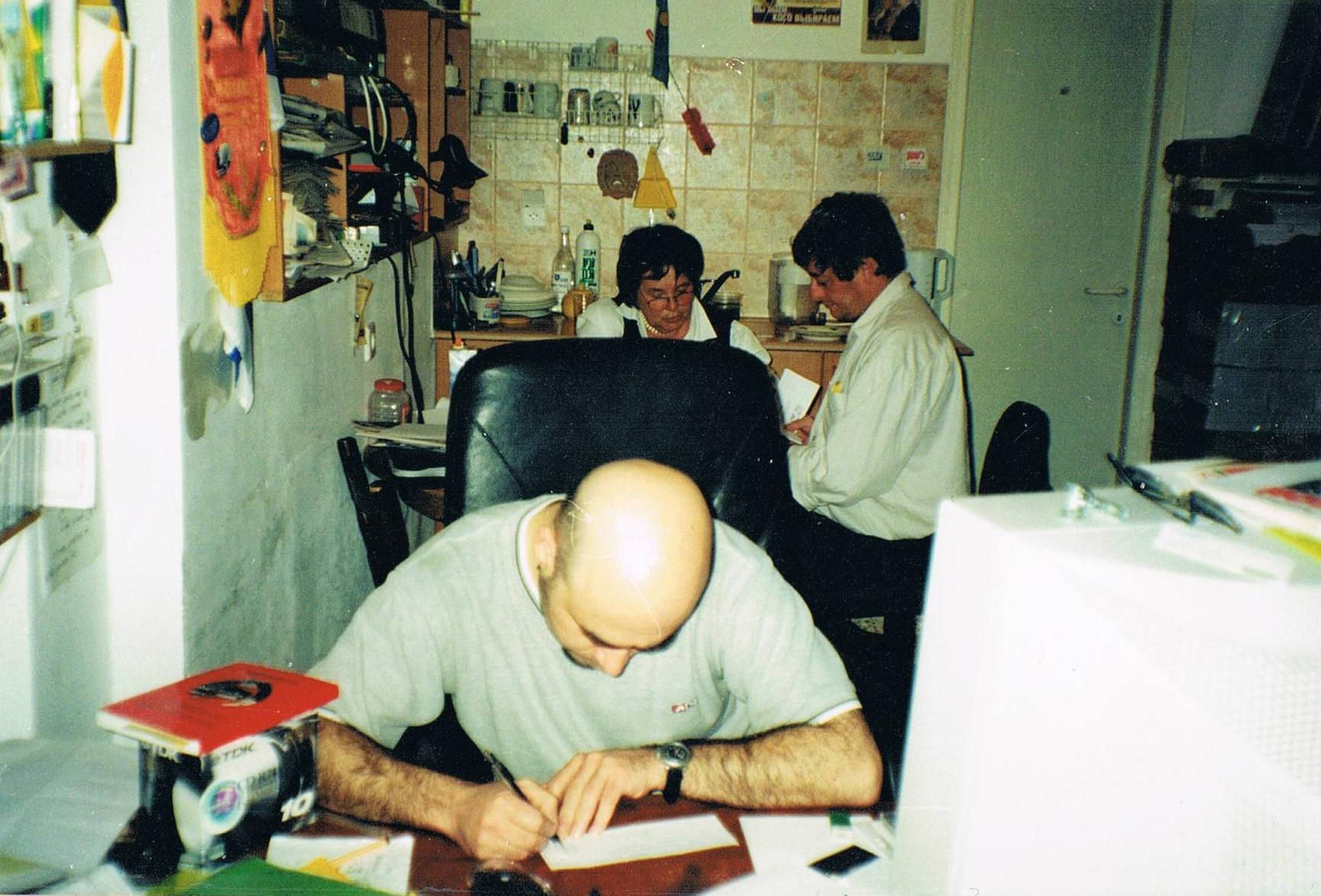 Питером норт фильмы ебет гадалку фото 800-998
